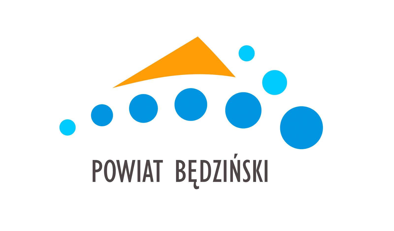 Starostwo Powiatowe Będzin