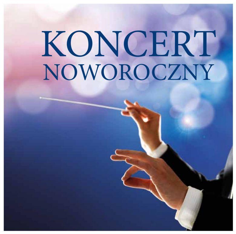 Zapowiedź Koncertu Noworocznego 2017 w PMDK